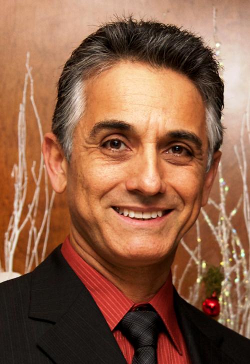 Dr.-Mark-Fogelman