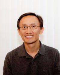 Dr. Vineyard Choy, BSc, DMD