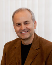 Dr. Mike Flunkert, BSc, DMD