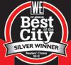2012-bestcity1