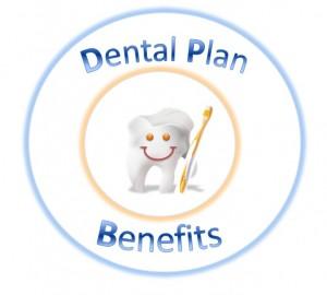 dental health tip