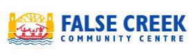False Creek Community Center