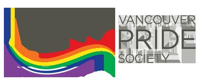 Vancouver Pride Society