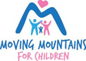 Whistler Moving Mountains for Children