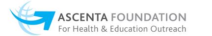 ascenta foundation