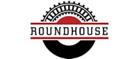 roundhouse yaletown community center
