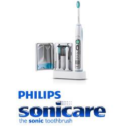 Sonicare-Flexcare