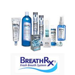 breathRX