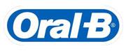 logo-oralB