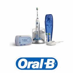 oral-b-triumph-9900