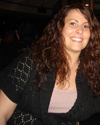 Michelle-Freire