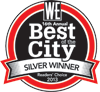 2013-bestcity