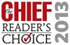 Readers-Choice-Logo-2013