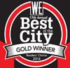 aarmdental-Best_GOLD-2014