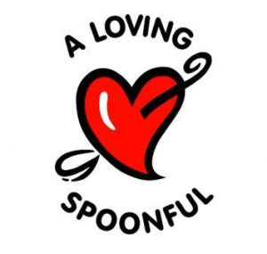 A Loving Spoonful Project Empty Bowl
