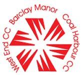 West End Community Center – Barclay Manor – Coal Harbour Community Center