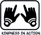 kindness in action
