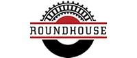 roundhouse yaletown community center