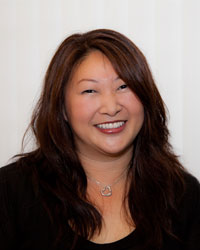Dr. Seiko Lee, BSc, DDS