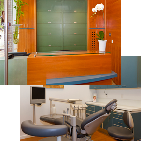 yaletown-office